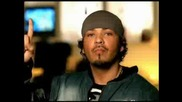 Baby Bash ft. Akon - Am Back