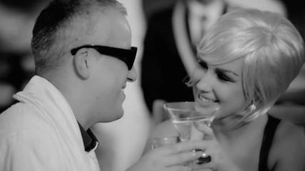 Премиера!! Sasa Matic - Kad Tonem - Official Video Hd (2016) - Като потъвам!!