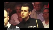 Snooker - Mark Selby Tribute