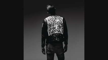 G-eazy - Random (audio) - 2015