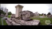 Римският град NICOPOLIS AD ISTRUM до Велико Търново