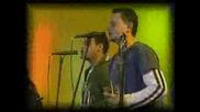 Уикеда - Марианна (live)