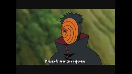 Naruto.shippuuden.134ep.2.4ast
