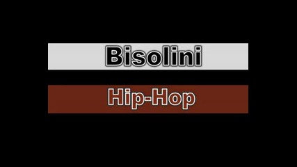 Bisollini [kingsize] - Hip Hop