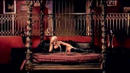 Cascada - Evacuate The Dancefloor (official music video) Превод