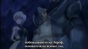 [ Bg Sub ] Fairy Tail - 176 Високо Качество