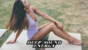 Natema & Arcade 82 - Slave (original Mix)