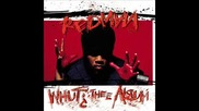Redman - A Day Of Sooperman Lover