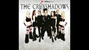 The Cruxshadows - The Dying Song