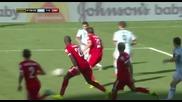 01.07.14 Аржентина - Швейцария 1:0 *световно първенство Бразилия 2014 *