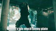 2pac ft Eminem - Here We Go Again Riaz Echale Mojo Remix with lyrics Hd 2016