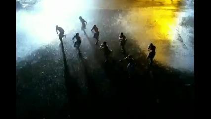 Christina Aguilera - Not Myself Tonight ( Official Music Video ) + превод