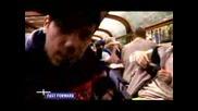 Dynamite Deluxe feat. Jan Delay Gruene Brille