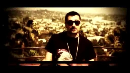 Sido - Hollywood