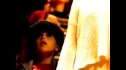 Michael Jackson Esonic Tv Commercial