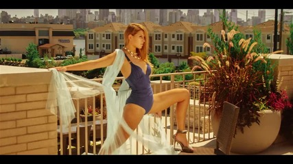 Alek Sandar - Дай ми да те влюбя [Official HD Video]