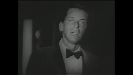 Frank Sinatra - Gone With The Wind (1960)