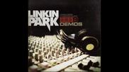 * Превод * Linkin Park - Figure 09 (demo 2002 ) Lp U 9.0