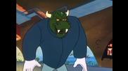 Супершоуто на братята Супер Марио - епизод 22 (4/4)
