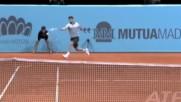 Григор Димитров: Българският диамант в световния тенис