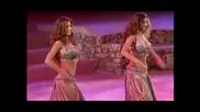 Usa Bellydancer Sadie&kaya - Perfekt