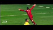 2014 World Cup [hd]