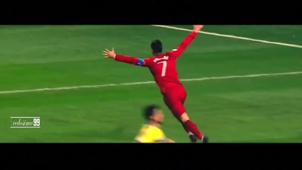 2014 World Cup [hd]