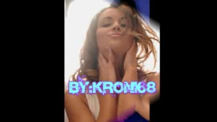 For My New Fr Mim_kanellis :*:*:*