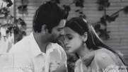Arnav & Khushi - Gözlerine bakınca senin