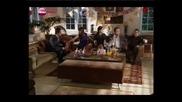 Езел сезон 1 епизод 14 с Бг Аудио Целия Епизод