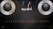 Rihanna - What Now (bassboost)