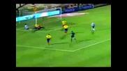Brasil Vs Argentina Eliminatorias Mundial