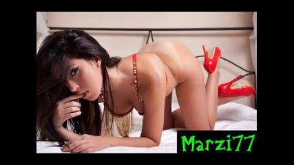 Marzi77 • - Minimal Hospital