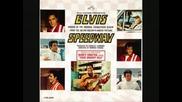 Elvis Presley - Suppose