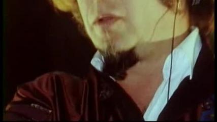 Борис Гребенщиков - Песните на щастливия човек