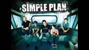 Simple Plan - When Im Gone