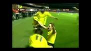 Ето как Иниеста разплака Челси