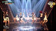 253.0826-3 Spica - Secret Time, Music Bank E851 (260816)