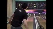 Simple Plan Bowling