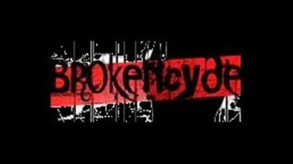 Brokencyde-Get CtunK