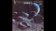 Omega - Holdfeny-negyed