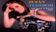 Susan Tedeschi - Just Wont Burn 1998 full album