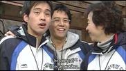 [easternspirit] 18-годишна булка (2004) E09-1
