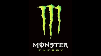 Monster Energy Freestyle Trial 2010