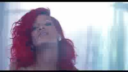 Rihanna - What s My Name ft. Drake