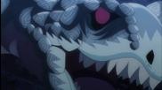 Fairy Tail S2 (2014) - 18 (193) Бг суб. [вградени] Перфектно Качество