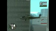 GTA San Andreas-What Ive Done