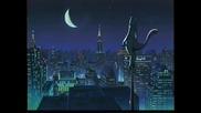 Покемон: Завръщането на Мюту (бг аудио) (част 4)