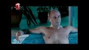 Моето мъничко нищо ( Български игрален филм 2007)