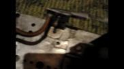парен двигател